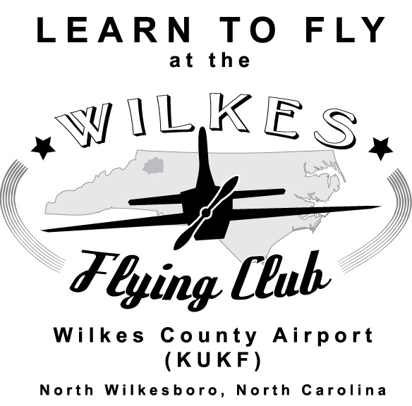 Learn to Fly and Fly Often at WFC