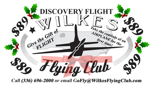 wfc_discoveryflight_89_christmas2015_500x